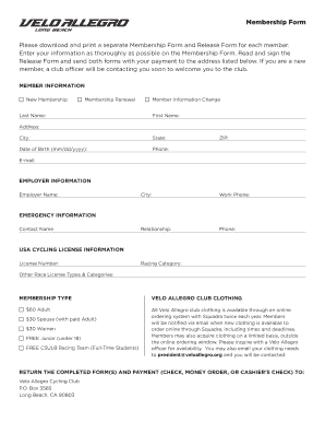Consignment Agreement Template Free Download  Free Consignment Agreement