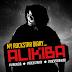Video: Diary ya Alikiba imefunguliwa rasmi, episode ya kwanza ni yeye na R Kelly | Download MP4
