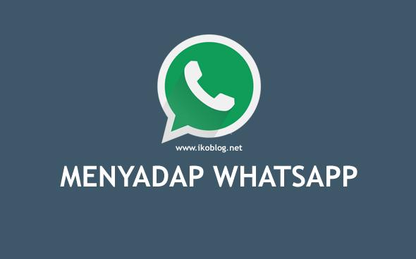Cara Menyadap Whatsapp Pacar Tanpa Instal Aplikasi Di Hp Pacar Tanpa Akses Root