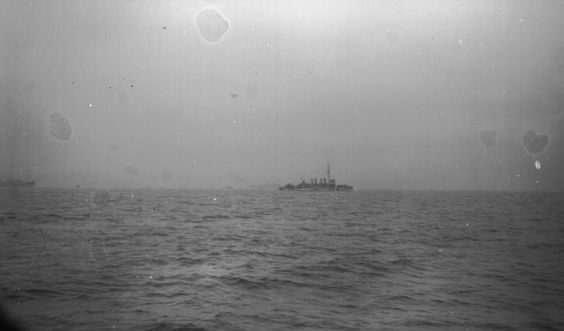 HMS Roxborough 5 June 1941 worldwartwo.filminspector.com