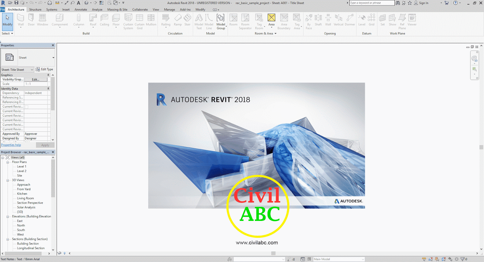 revit mep 2018 full crack 64bit