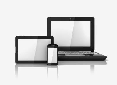 تعلم كيفية تصفح الانترنت من الكمبيوتر كأنك تتصفح من الهاتف ؟