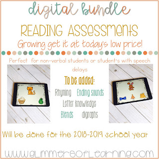 https://www.teacherspayteachers.com/Product/DIGITAL-Beginning-Sound-Assessment-3864453