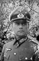 Generalleutnant Ferdinand Heim