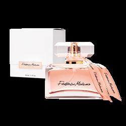 FM 357 Group Luxury Perfume