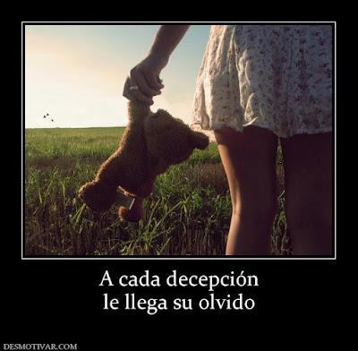 Todo en el amor te sale mal, frases tristes de amor para dedicar