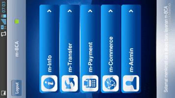 penggunaan-mobile-banking-BCA