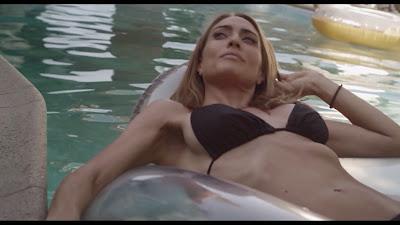 Bikini Hacked Carolina Bermudez  nudes (12 foto), Facebook, lingerie