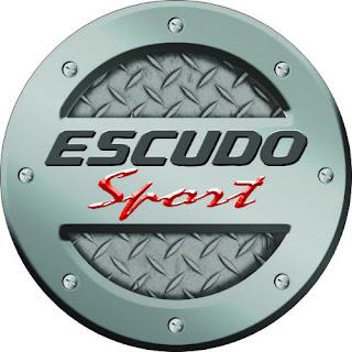 http://www.coverban.id/2018/08/cover-ban-suzuki-escudo-sport.html