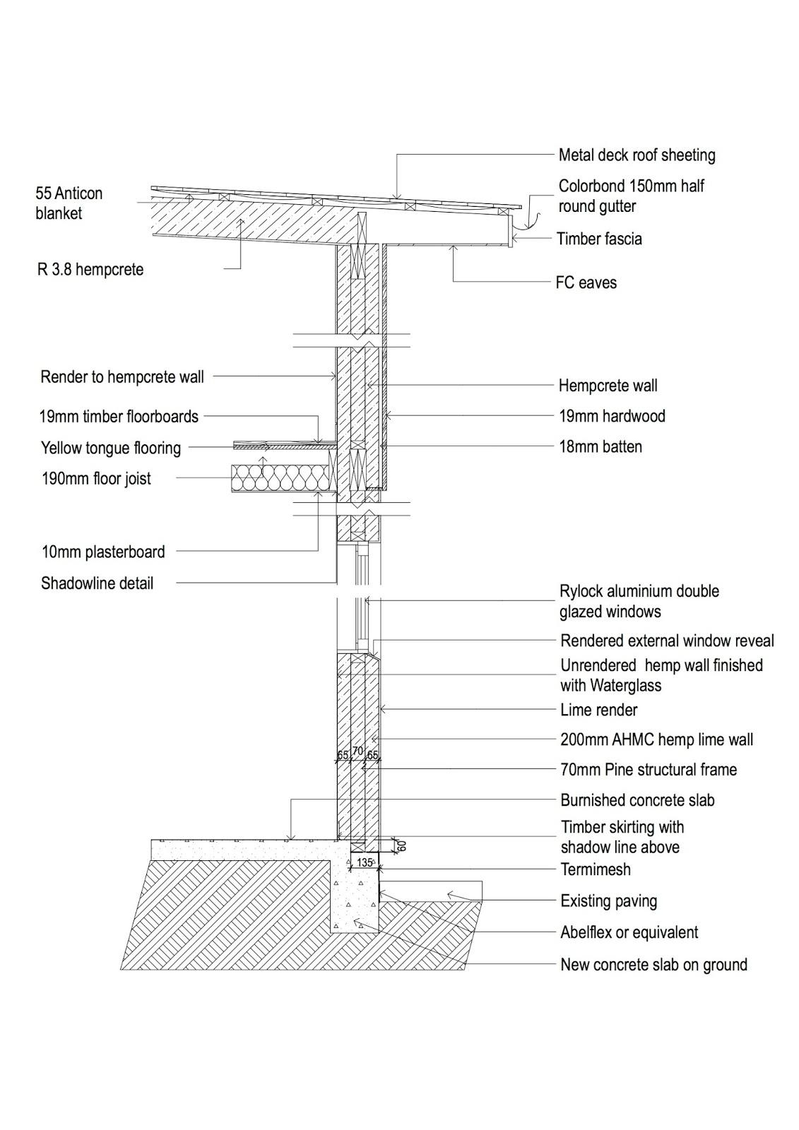 Vx Commodore Wiring Diagram Pdf Vt Wiring Diagram Tjbc Honda