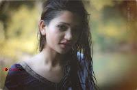Actress Anaika Soti Latest HD Poshoot Gallery in Half Saree  0015.jpg