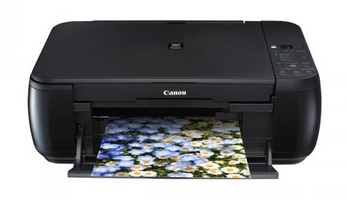 Cara Merawat Printer Canon MP287