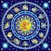 Гороскоп на сьогодні 23 листопада 2016 для всіх знаків Зодіаку
