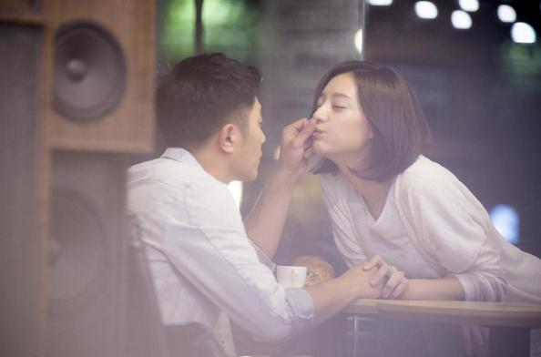 Joong ki randki piosenki hye kyo