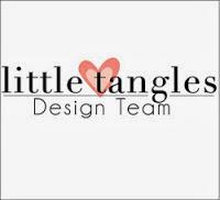 http://littletangles.blogspot.de/