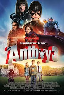 Download Filme Garoto Formiga 3 Dublado (2017)
