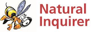 http://www.naturalinquirer.org/