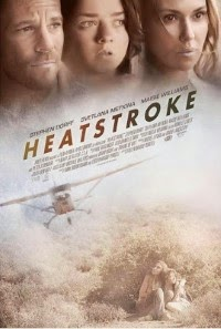 Heatstroke le film