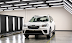 Subaru Forester nhập Thái giảm 300 triệu vẫn đắt hơn CR-V, CX-5