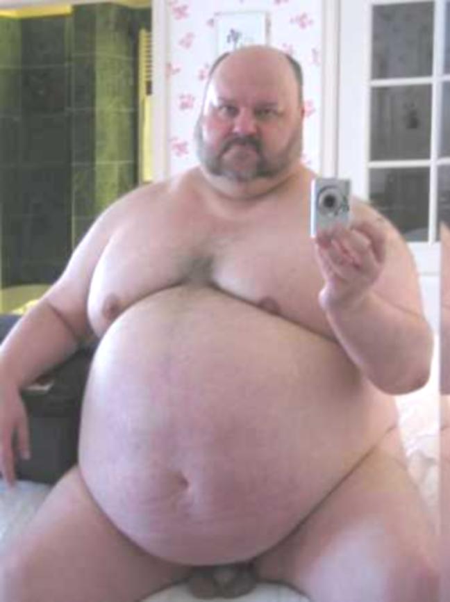 Big butt gay dudes