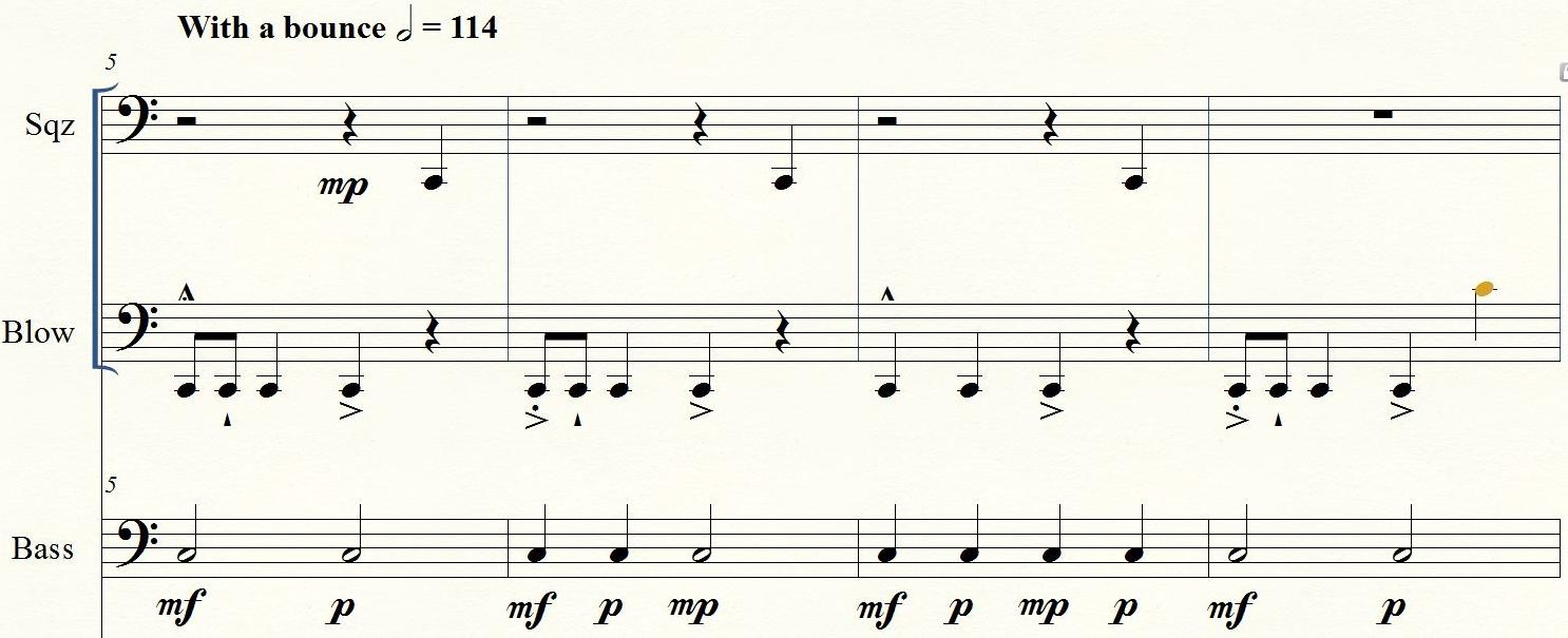 garritan instruments for finale download