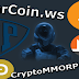 STARCOINS.WS - CRYPTO MMORPG GAME
