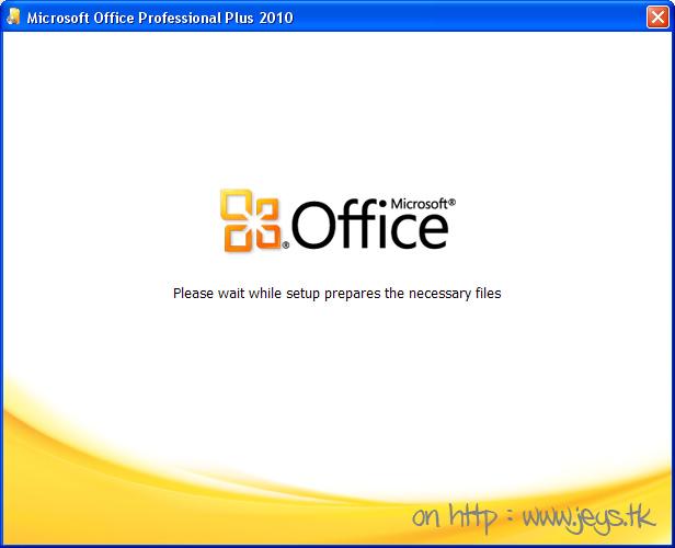 Microsoft Office (2010) mini KMS Activator v1.053.zip