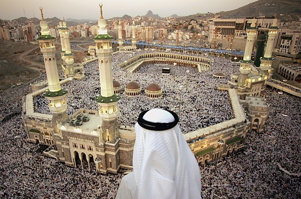 Image result for Adakah Pahala Umrah di Bulan Ramadhan Sebanding dengan Pahala Haji
