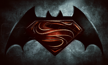 Como Desenhar Batman Vs Superman Simbolo Desenhos Hd