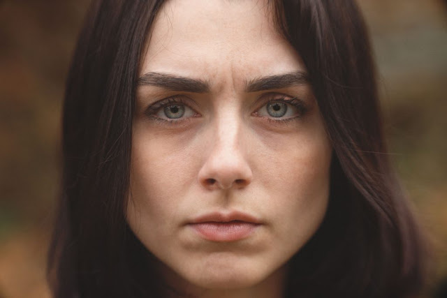grand masti film actress name and image 78