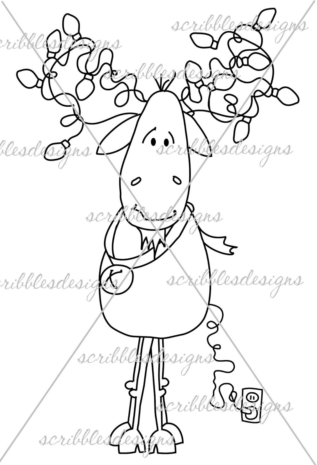 http://buyscribblesdesigns.blogspot.com/2014/10/724-lit-up-toomoose-300.html
