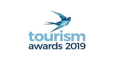 Gold Βραβείο για τη συνεργασία Μουσείου Μπενάκη, Διεθνούς Αερολιμένα Αθηνών και Costa Navarino