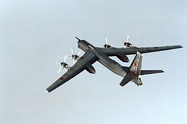 Ternyata, Kemlu Tak Tahu Pesawat Pembom Nuklir Rusia Latihan di Indonesia