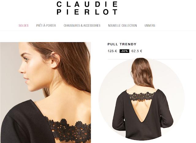 http://fr.claudiepierlot.com/fr/categories/maille-et-sweatshirts/trendy/104T1E17.html?dwvar_104T1E17_color=04