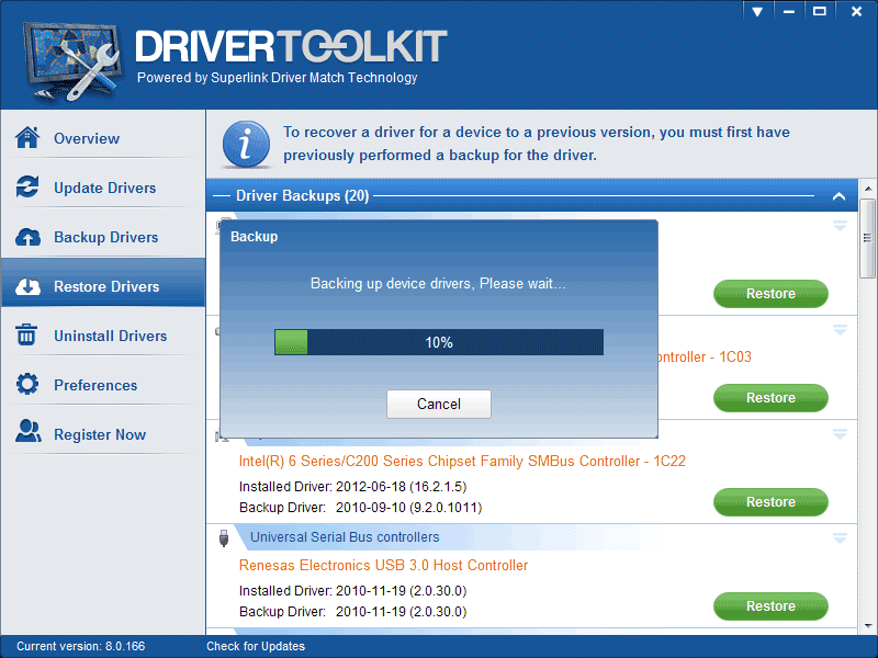 driver toolkit full version download