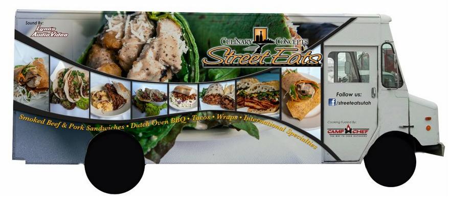 Best Mexican Food In Logan Utah