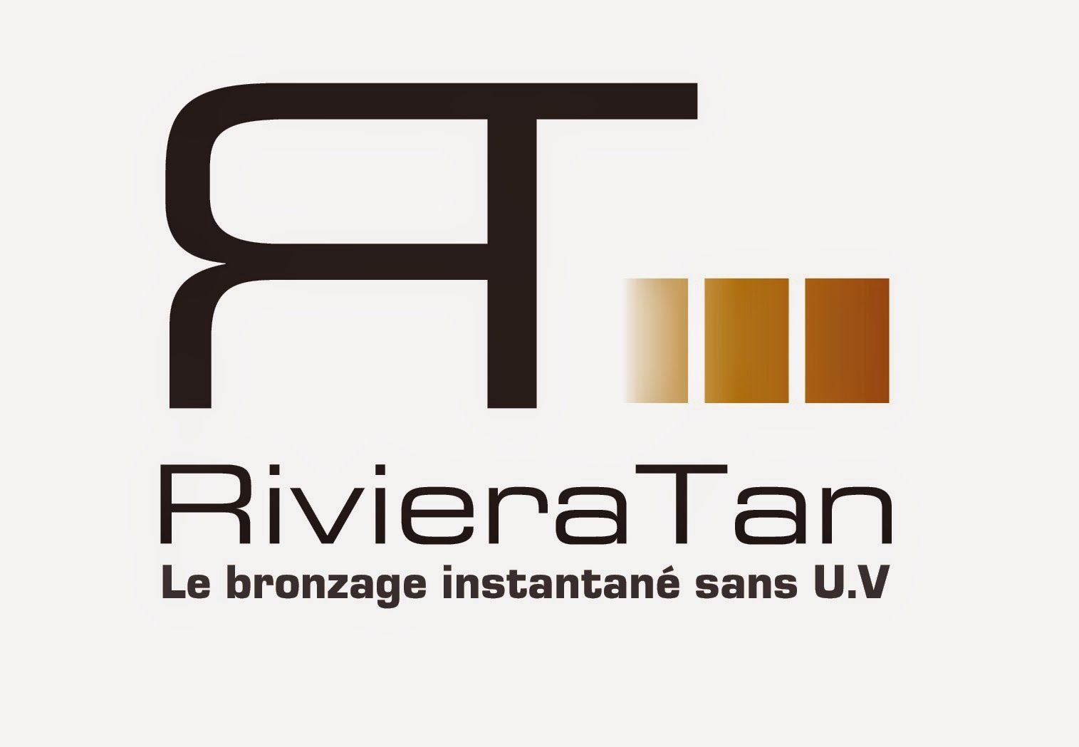Logo Riviera Tan
