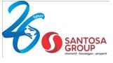 Lowongan Satpam di Santosa Group – Semarang