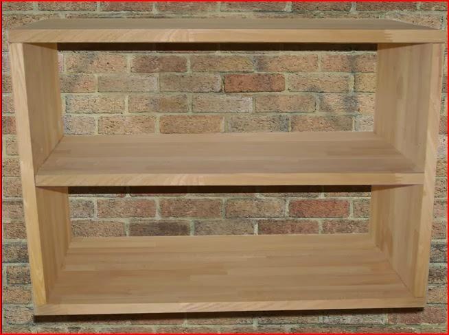 d coplus fabriquer une tag re en bois technique du. Black Bedroom Furniture Sets. Home Design Ideas
