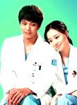 telenovela Un Buen Doctor