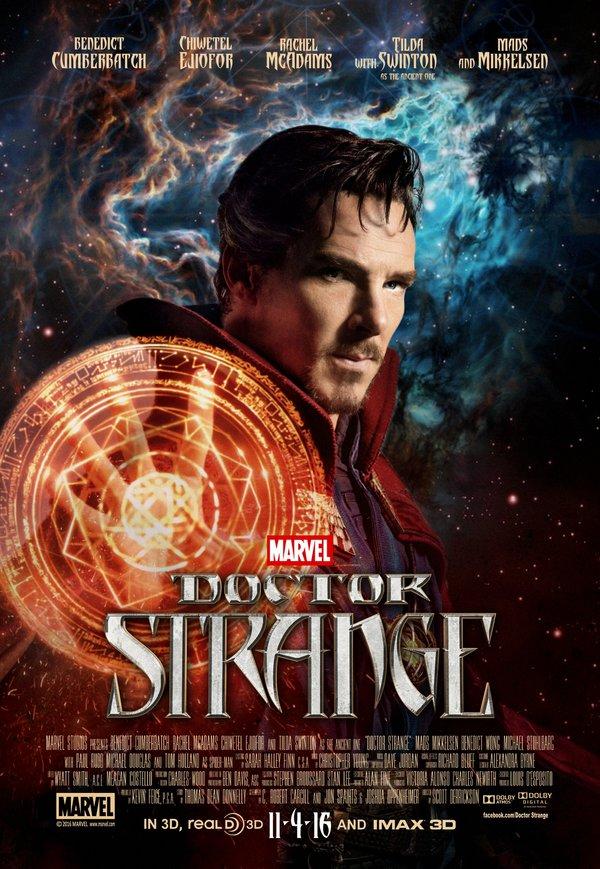 doctor strange 2016 movie download in hindi 300mb