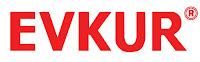 evkur logo