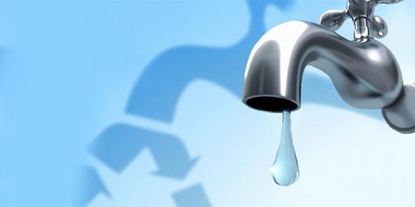 Pengelolaan Air Minum Untuk Kota Kecil dan Pedesaan Sebelum Adanya PDAM