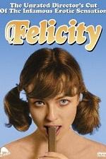 Watch Felicity 1978 Online