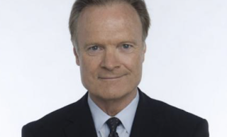 Are Lawrence O'Donnell's Days at MSNBC Numbered?