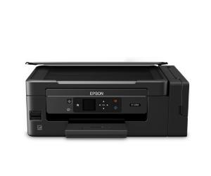 Epson ET-2650 Driver Software &  Download