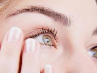 Cara Mengobati Mata Katarak Dengan Produk Herbal