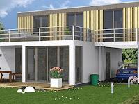 Max Haus Modern 2.2 Preis