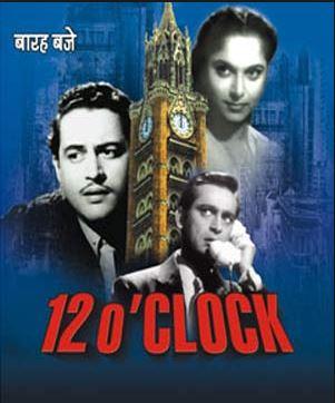 Image Result For O Clock Hindi