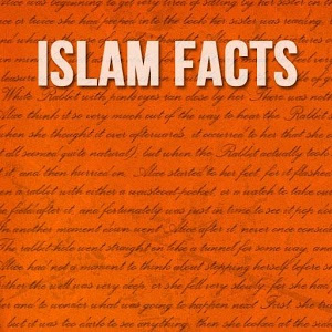 Facts About Islam In The World